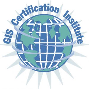 gis-certification-institute