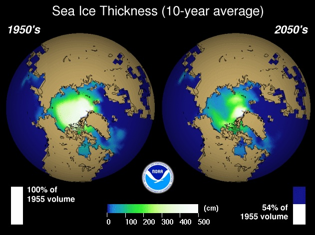 seaicethickness