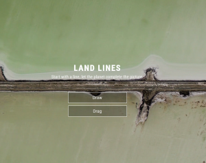 land-lines