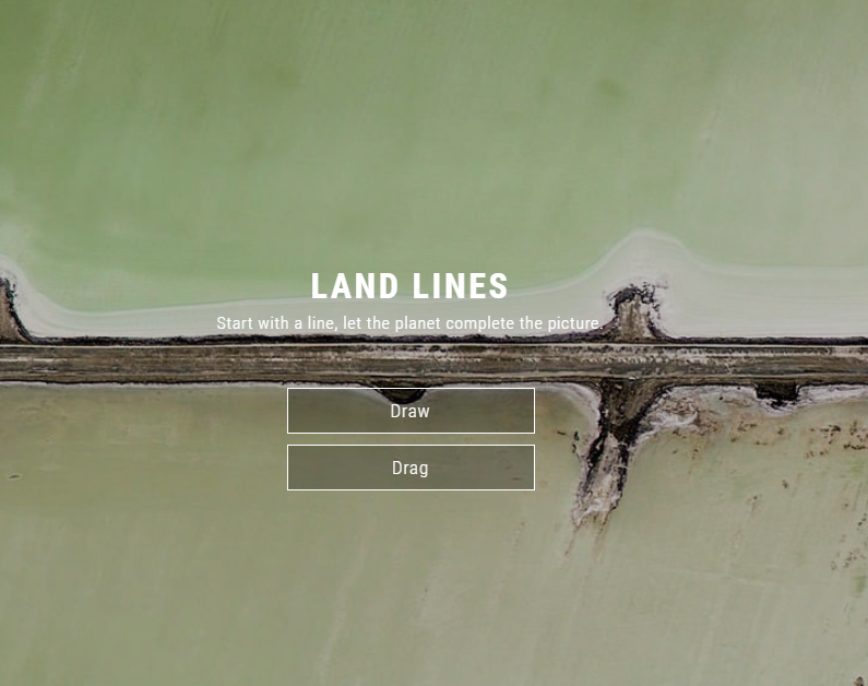 land_lines