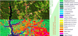 Landsat-TM-image-of-a-forest-area-in-Amazonia-Brazil-top-half-under-pressure