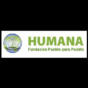 cliente_humana_tycgis