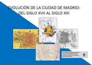 evolucion_ciudad_madrid