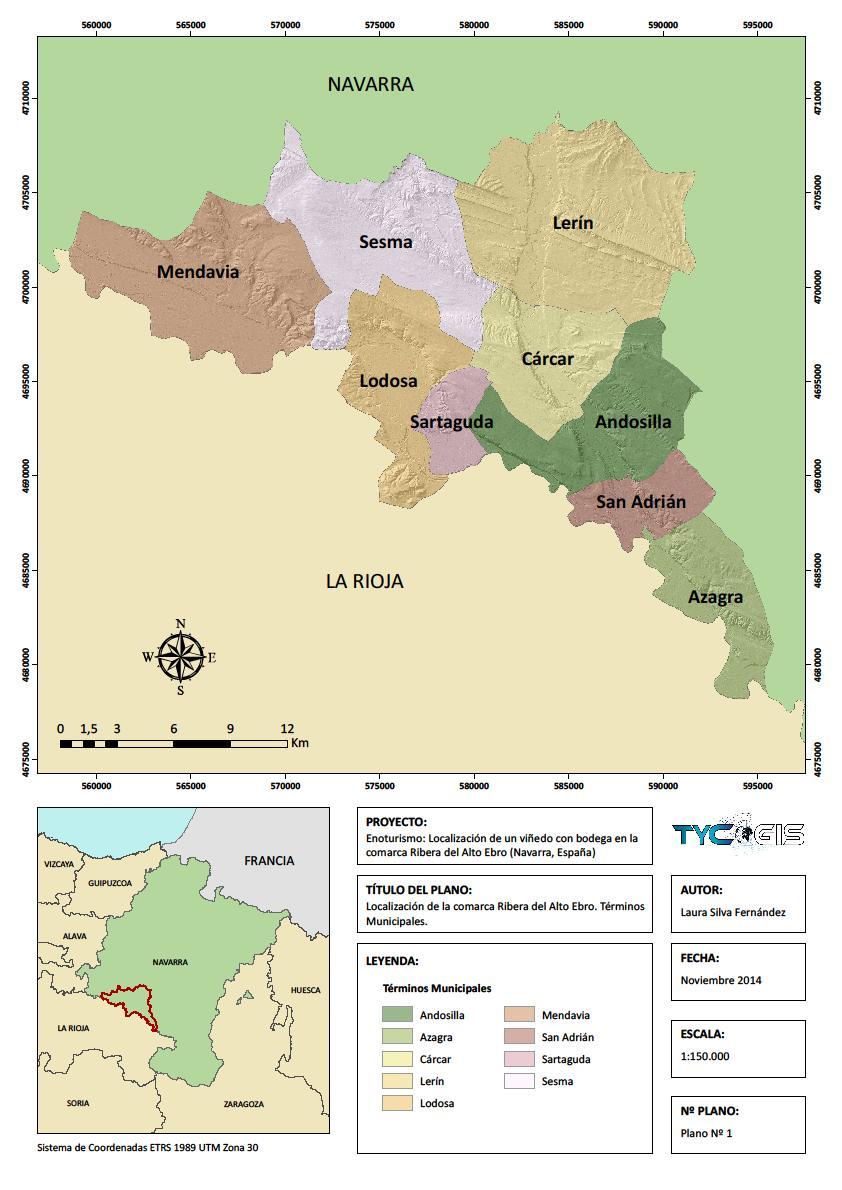 localizacion_de_un_viaeedo_con_bodega_en_la_comarca_ribera_del_alto_ebro_-_laura_silva_fernandez_-_tycgis