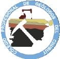 colegio-profesional-de-geologos-de-chubut