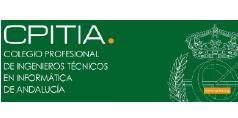 colegio-profesional-de-ingenieros-tecnicos-en-informatica-de-andalucia