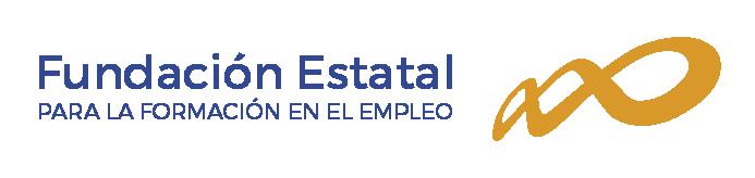 fundación-estatal-para-la-formacion-en-el-empleo