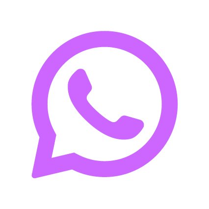 logo-whatssap