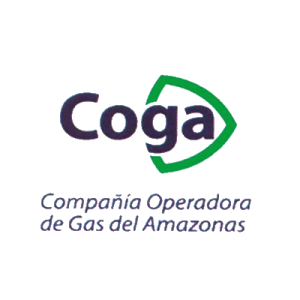 cliente_coga_tycgis