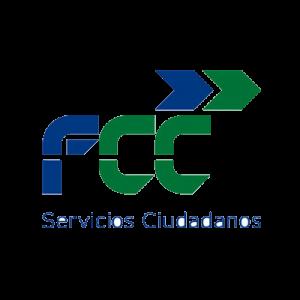 cliente_fcc_tycgis