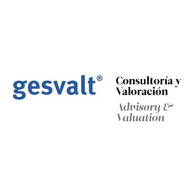 cliente_gesvalt_tycgis