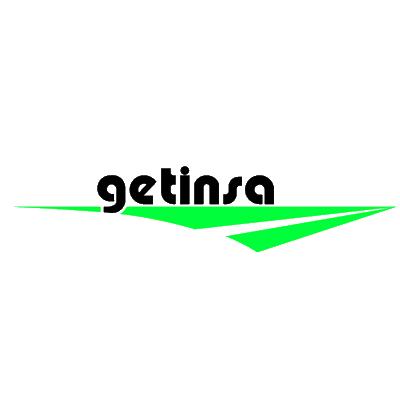 cliente_getinsa_tycgis