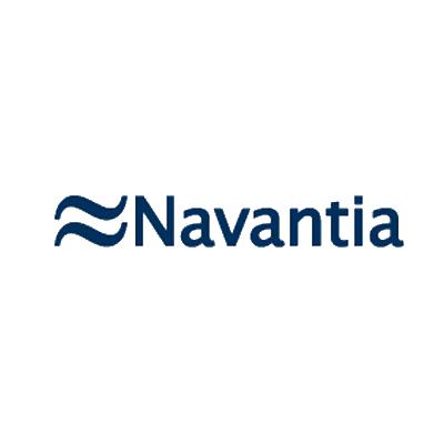 cliente_navantia_tycgis