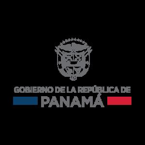 cliente_panama_tycgis