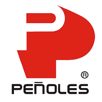 cliente_peaeoles_tycgis