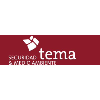 cliente_tema_tycgis
