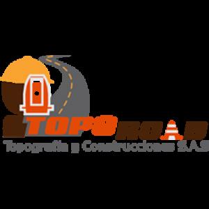 cliente_toporoad_tycgis