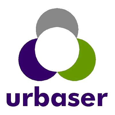 cliente_urbaser_tycgis