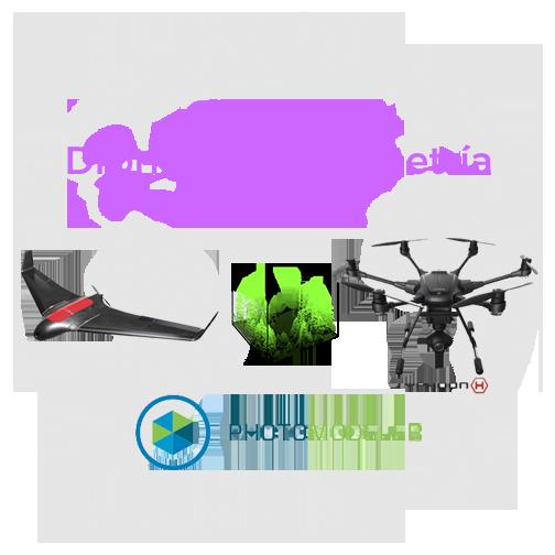 cursos_de_drones_fotogrametria_lidar