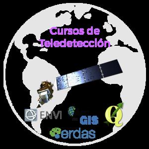cursos_de_teledeteccion