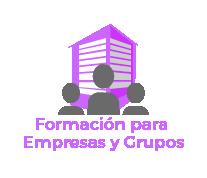 formacion-para-empresas-y-grupos