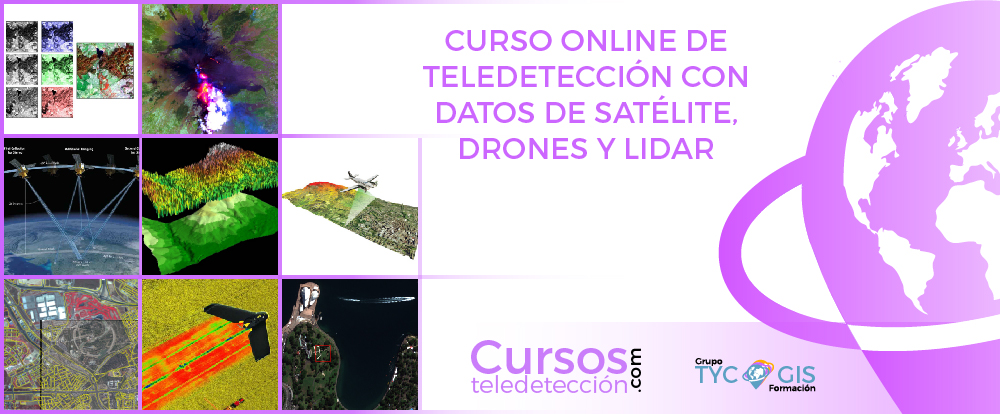 Curso-online-teledeteccion-con-datos-satelite-drones-y-lidar