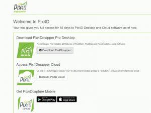 instalar-pix4d