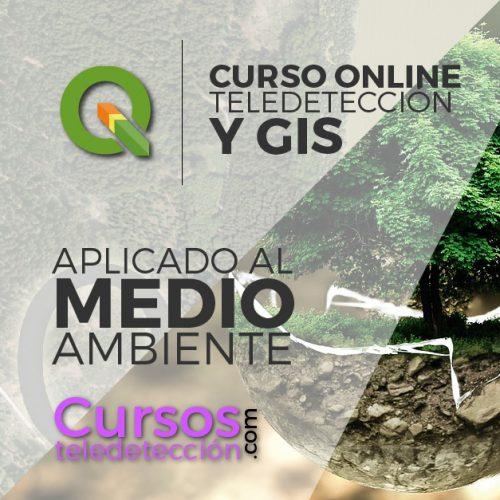 Curso Online QGIS Medio Acuatico (2)