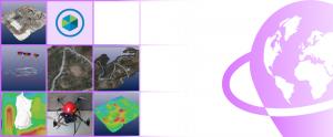 curso-presencial-de-aplicacion-de-drones-uav