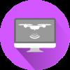 logo-drones-online