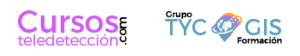 logo-cursos-teledeteccion-tyc-gis