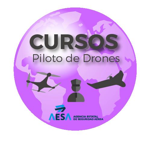 Piloto de drones -07