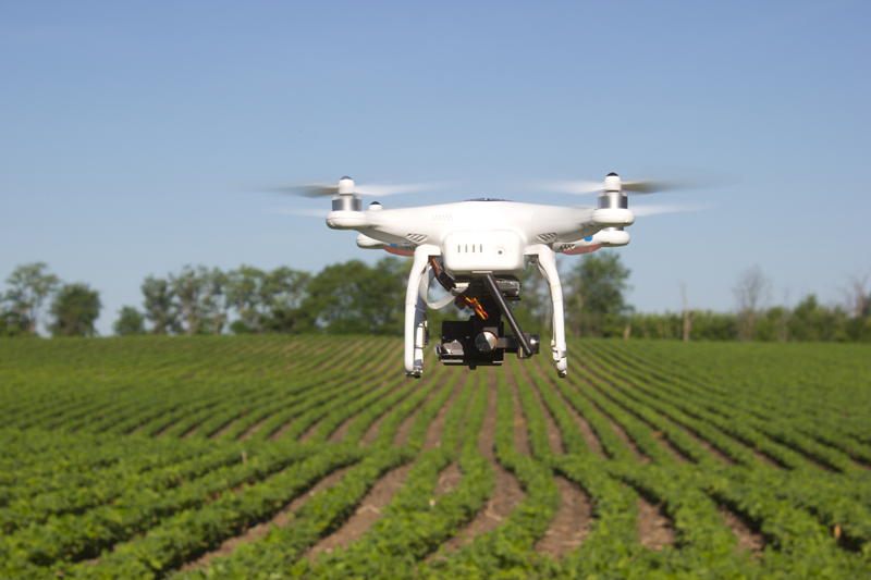 agricultura-con-drones