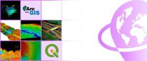 Curso-de-Tratamiento-de-Datos-LIDAR-con-ArcGIS-10.X-y-QGIS nuevo