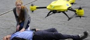 drone_medic