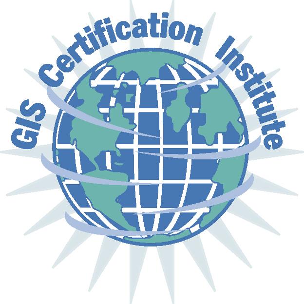 gis-certification-institute