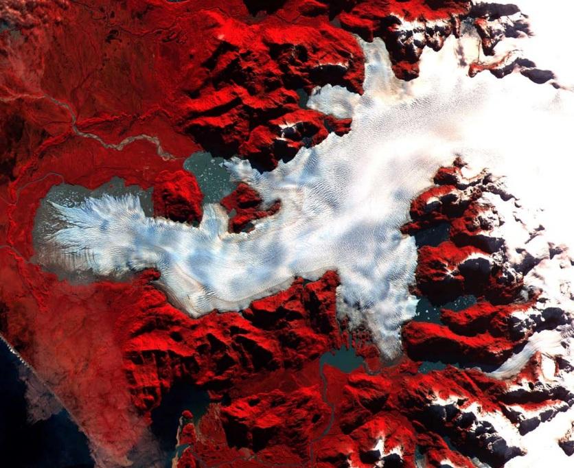 imagen-raster-satelite-terra-glaciar-san-quintin-chile