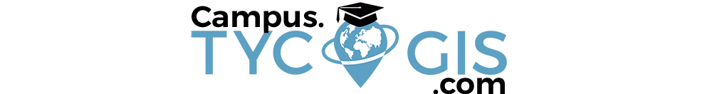 logo-tyc-gis-campus