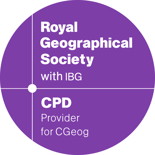 royal-geographical-society