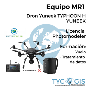 equipo-drone-mr1-tyc-gis