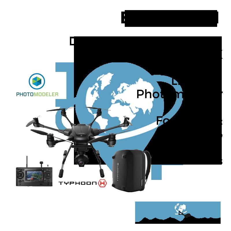 equipo-drone-mr1-tyc-gis