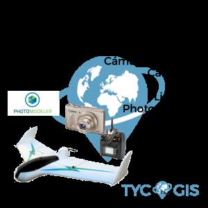 equipo-gm5-tyc-gis