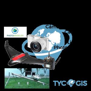 equipo-gm8-tyc-gis