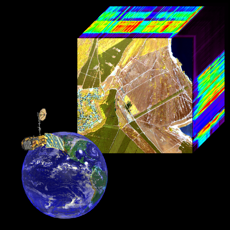 hyperespectral