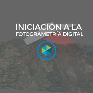 iniciacion-a-la-fotogrametria