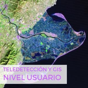 Curso-teledeteccion-y-gis-nivel-usuario