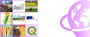 Curso-teledeteccion-aplicada-a-la-Agricultura-01