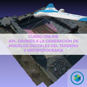 cursos-online-aplicacion-de-drones-a-la-generacion-a-modelos.digitales-del-terreno