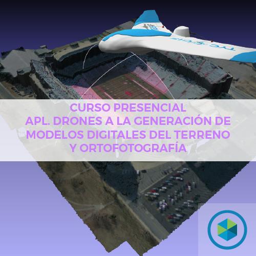 cursos-prsencial-aplicacion-de-drones-a-la-generacion-a-modelos.digitales-del-terreno