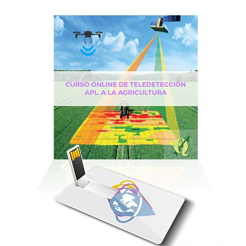 teledeteccion-aplicada-a-la-agricultura-apuntes-usb